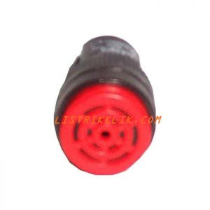 BUZZER 16MM SDL16MF
