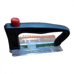 NH FUSE PULLER(CARRIER FUSE)