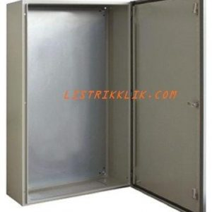 https_s3.bukalapak.com_img_8139824286_large_PANEL_TIBOX_1200X800X300_MM