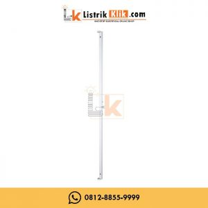 IN-LITE KAP TL LED INFX004; T8-TRANS
