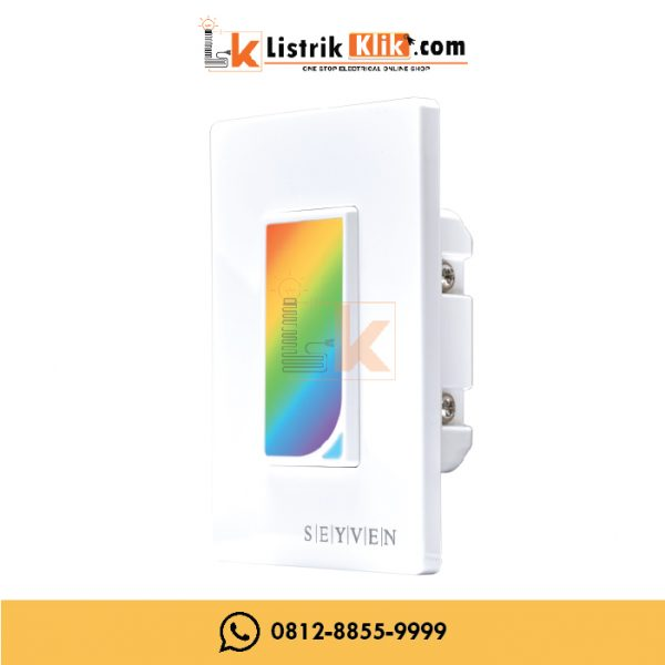 in_wall_smart_switch_02 white-c