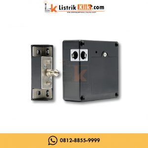 smart_cabinet_lock_01 WHITEE-c