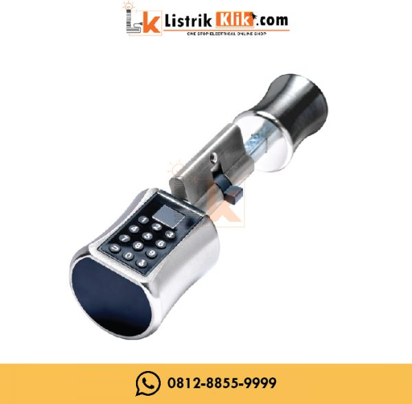 smart_door_lock_cylinder_02 white-c