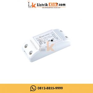 smart_switch_01 white-c