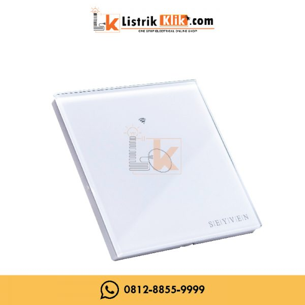 smart_touch_switch_1g_02 white-c