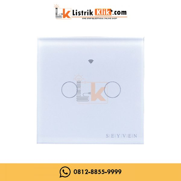 smart_touch_switch_2g_01 white-c