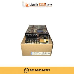 OMRON Switching Power Supply S8FS-C05024J